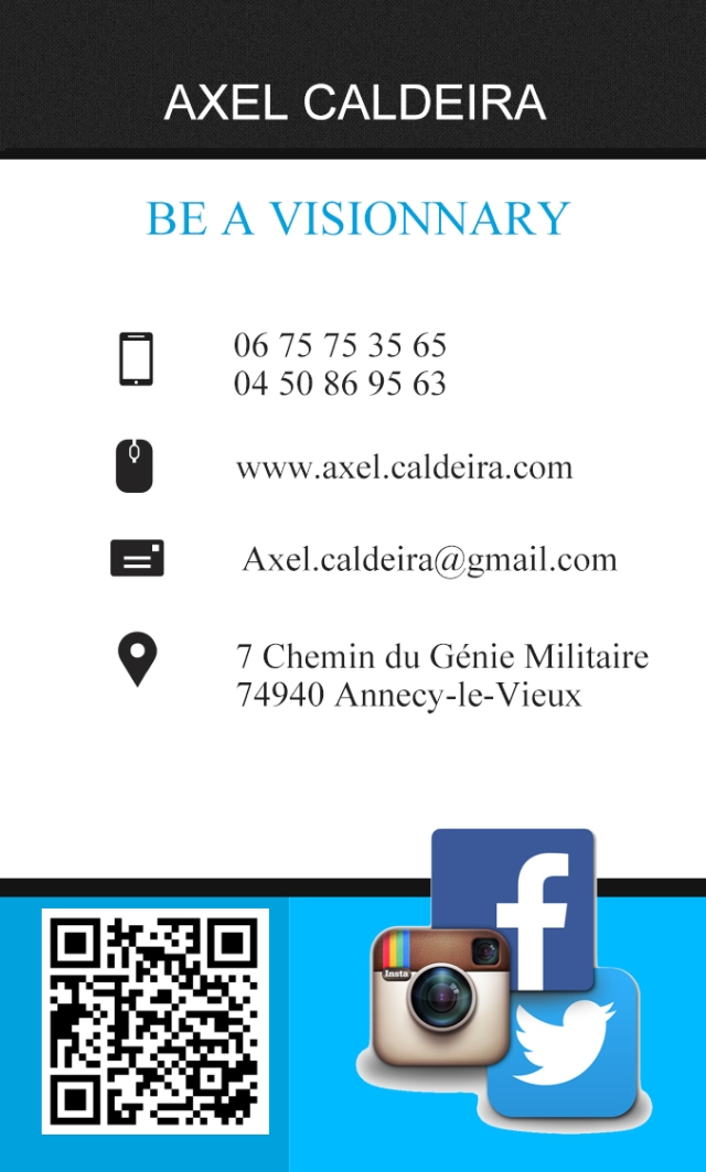 Corp_Business_card_back